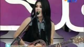 Download RERE REINA & TEAM BAND - KAKANDA INBOX SCTV Video
