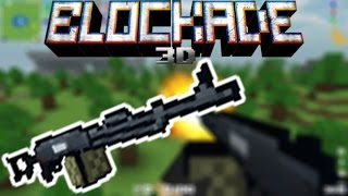 Download Blockade 3D - Gameplay with PKP Video