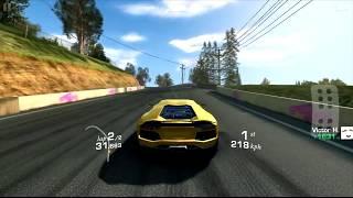 Download RR3 LAMBORGHINI (Aventador, Veneno, Huracan, Gallardo, Sesto Elemento) REAL RACING 3 GAMEPLAY Video