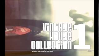 Download House Music Mix 2014 by DJ Pause | Vintage Mix Number One Video