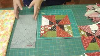 Download Make a ″Serendipity″ Quilt (2 quilts for the price of 1!!) Video