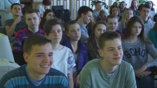 Download Latgales skolās pasniedz novadmācību Video