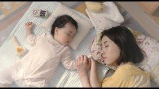 Download 夫婦あるあるをテーマにしたドラマ/本編「家族のそばに」編 Video