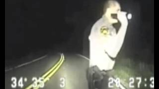 Download Bigfoot Caught On Dash Cam A Closer Look Video