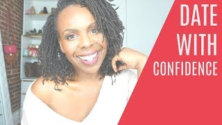Download How to Date with Confidence | Epic Dating Q&A | CeCe Olisa Video