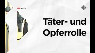 Download März 1938: Radiokolleg Teil 3 - Oliver Rathkolb Video