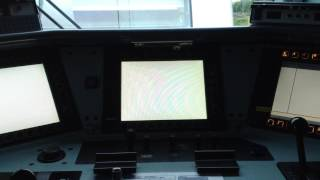 Download Br185 Hochfahren Video