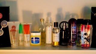 Download Les différents types de lubrifiants + trucs et astuces Video