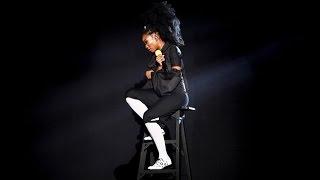 Download 2016 Soul Train Awards BRANDY awarded 'Lady of Soul' Achievement Video