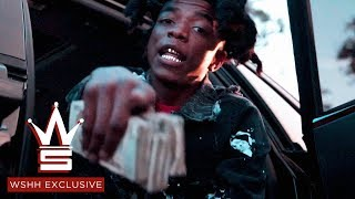 Download Yungeen Ace ″Betrayed″ (WSHH Exclusive - Official Music Video) Video