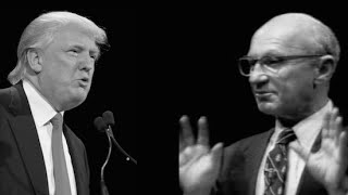 Download Trump vs Friedman - Trade Policy Debate Video