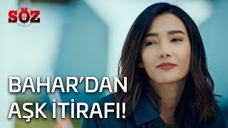 Download Söz | 23.Bölüm - Bahar'dan Aşk İtirafı! Video