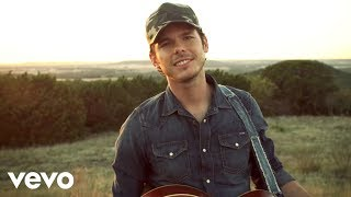 Download Granger Smith - Bury Me in Blue Jeans Video