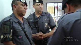 Download Episódio gratuito ″Rota A Força Policial″ - Elias Júnior Video
