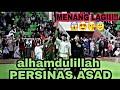 Download PERSINAS ASAD MENANG LAGI!! // JAWA TIMUR PASKOT Video