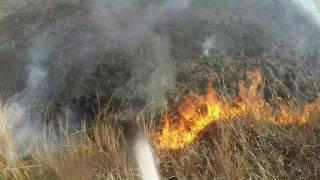 Download Arson Grass fires RFD3 tanker 342 Video
