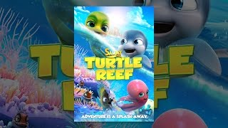 Download Sammy and Co: Turtle Reef Video