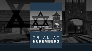 Download Trial at Nuremberg Video