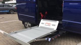 Download Umbau Kassettenlift Mobireha Video
