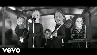 Download Arcade Fire - Reflektor Video