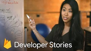 Download Tap goes from idea to launch in no time flat (Firebase Developer Story) Video