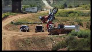 Download BEST SCRUBS AND WHIPS - Collection 2013 - check the latest video Video