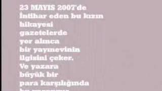 Download Alper Kutay Erke 01 Video