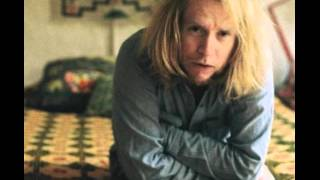 Download Stu Larsen - San Francisco Feat. Natsuki Kurai Video