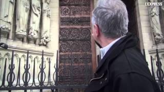 Download 850 ans de Notre-Dame de Paris: les légendes diaboliques de la cathédrale Video