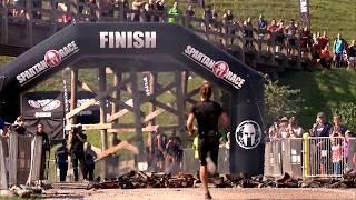 Download 2017 U.S. Championship Series Men's Recap | Spartan Race Video
