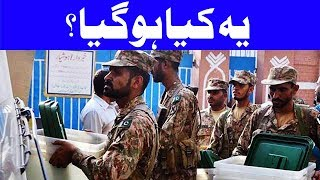 Download Army Nay Media Walo Ki Bhi Na Suni? | Headlines 12 PM | 17 September 2017 Video