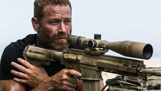 Download 13 Hours The Secret Soldiers of Benghazi [HD] [scene 1] Video
