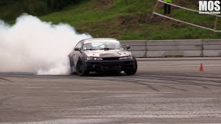 Download Driftingfinal Northern Drift Series Köpmanholmen Video