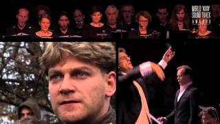 Download World Soundtrack Awards 2015 - 'Henry V' by Patrick Doyle Video
