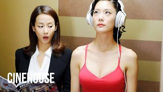 Download She brought the wrong ″toy″ to work | Casa Amor | Comedy | Part 2 Video
