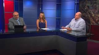Download Ohio StateBuckeyes vsMichiganWolverines Predictions and Odds (November 25) Video
