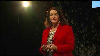 Download How I died to live an authentic life | Gina Duncan | TEDxBocaRaton Video