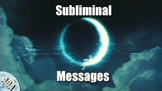 Download Subliminal Messages in Horror Movies RE-UPLOAD Video