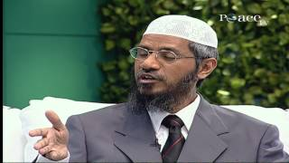 Download CAN A MUSLIM HAVE AN ACCOUNT IN AN INTEREST BASED BANK? BY DR ZAKIR NAIK Video