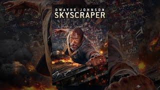 Download Skyscraper Video
