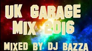 Download UK GARAGE 2016 (14) Video