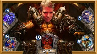 Download Dominating High Legend With Dragon Warrior Video