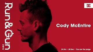 Download Cody McEntire | Run & Gun Video