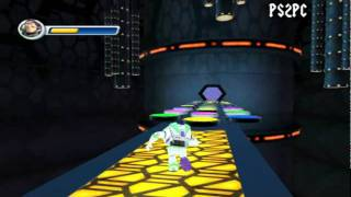 Download Detonado Toy Story 3 | Video Game do Buzz [2/2] #04 Video