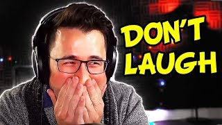 Download Try Not To Laugh Challenge #12 Video