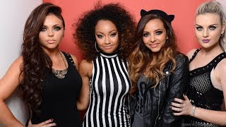 Download Little Mix | Shadiest/Diva Moments Video
