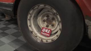 Download Farmtruck and AZN at ESAB's SEMA 2016 Booth Video