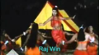 Download kanna thorakanum 2011 mega remix Video