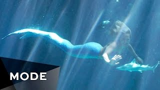 Download I'm a Professional Mermaid | My Life ★ Glam Video