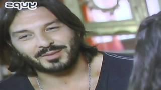 Download byb argentina cap 65 parte 2 .wmv Video